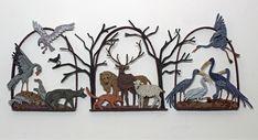 On the Nature of Beasts, Carol Eckert. Textile Sculpture, Textile Art, Textiles, Fabric Art, Fiber Art, Beast, Moose Art, Create, Gallery