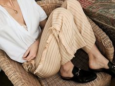 Parisienne Founder of Life of Boheme cyg.marta@gmail.com
