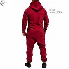 Cheap Couch, Hoodies, Sweaters, Fashion, Moda, Sweatshirts, Fashion Styles, Fasion, Sweater