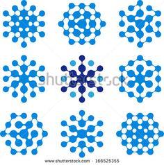 Molecular Structure Of Water.logo - Szukaj w Google