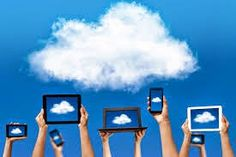 Blog - Broadconnect Telecom USA: Cloud – The Technological Umbrella that Protects t...