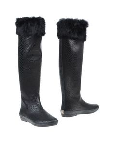 Colors Of California Women Boots on YOOX.COM. The best online selection of Boots Colors Of California. YOOX.COM exclusive items of Italian and international designers - Secure payments - Free Return