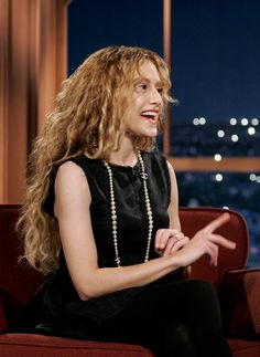 Brittany Murphy: pic #218652