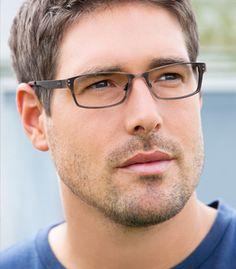 Hero eyewear for men