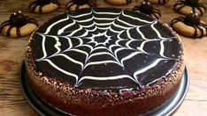Här h. Hallowen Food, Gluten Free Recipes, Free Food, Brownies, Mad, Baking, Party, Desserts, Halloween Tips