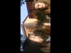 vacanze 2014- Elena,Lisa e Martina