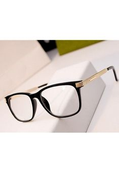 f8684ff1962 Kottdo Fashion Glasses Women Retro Vintage Reading Eyeglasses Frame Men  Glasses Optical Eyewear Tenis Feminino Oculos De Grau