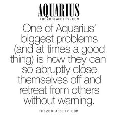 #aquarius #zodiaccity #zodiacfacts www.thezodiaccity.com TAG AN AQUARIUS!! Aquarius Quotes, Zodiac Signs Aquarius, Aquarius Pisces Cusp, Aquarius Love, Aquarius Traits, Aquarius Woman, Age Of Aquarius, Zodiac Quotes, Astrology Signs