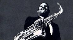 """Cannonball Adderley Quintet - """"Mercy, Mercy, Mercy"""" (1966)...I was 8 years old when my mom was playing this...loud. I loved it!"""