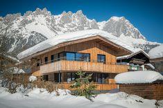 Mount Everest, Modern, Mountains, Nature, Travel, Real Estate Agents, Luxury, Trendy Tree, Naturaleza