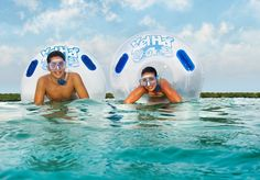 5 Places to Cool Off in the Riviera Maya Cancun, Tulum, Mayan Cities, Riviera Maya, Night Life, Cool Stuff, City, Places, Playa Del Carmen