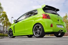 Toyota Cars, Nice Cars, Cars And Motorcycles, Muscle Cars, Engine, Golf, Birds, Japanese, Club