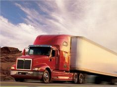 Services include long distance cross country moving services from Las Vegas to Richmond and back. Call us for moves over long distances or local moving crew. Visit: http://www.ssmovers.com/moving/long-distance.php