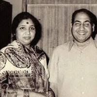 Mohammed Rafi December 1924 - 31 July was an Indian playback singer and one of the most p. Amar Akbar Anthony, Hindi Old Songs, Shammi Kapoor, Evergreen Songs, Vintage Vignettes, Film Song, National Film Awards, Lata Mangeshkar, Legendary Singers