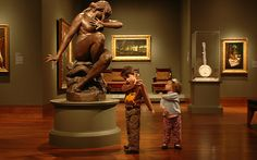 their own intepretations Love Art, Art Museum, In This Moment, Statue, Artist, Painting, Appreciation, Whimsical, Thoughts