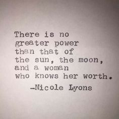 No greater power Worth Quotes, Like Quotes, Quotes To Live By, Great Words, Wise Words, Meaningful Quotes, Inspirational Quotes, Motivational, Quotes About Photography