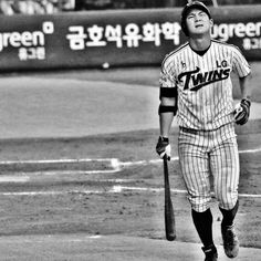 #지화니화이팅 #오지환 #lgtwins #kbo #baseball | Webstagram - the best Instagram viewer