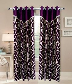 Fabfurnish home decor curtains blinds Home decor