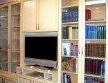 ТВ зона -библиотека на заказ.