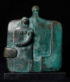 peter hayes sculpture - Buscar con Google