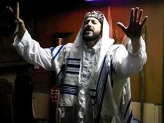 """The """"Birkat Kohanim"""" blessing, given to Aaron and Moses by Almighty God - sung by Hank Zepeda Adonai Elohim, Jewish Music, Messianic Judaism, Biblical Hebrew, Prayer Warrior, Gods Promises, Torah, The Covenant, Word Of God"""