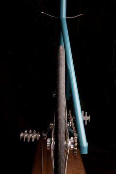 VERITAS VELO • CYCLING : Photo