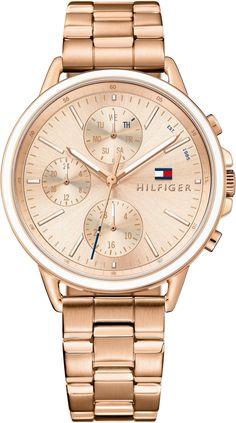 d4fccddfa5db Uhren » Herren-Multifunktionsuhren online kaufen