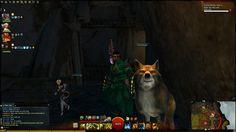 Guild Wars 2  gw605_zpsa921790c.jpg (1024×576)