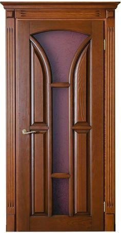 15 Ideas main door design living rooms for 2019 Pooja Room Door Design, Wooden Door Design, Door Design, Wood Doors Interior, Double Door Design, Door Gate Design, Doors Interior Modern, Door Glass Design