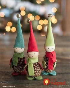 kids_pinecone_elf_diy-478x600
