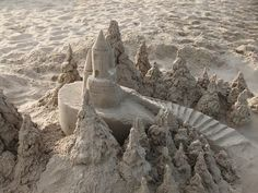 On Shifting Sands We gathered our hopes, our dreams Watched them form In shapes, sizes beyond our imagination Success was our doorway, Our entrance speaking volumes Ornate, opulent - we had arrived...