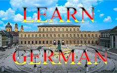 Is There a Need to Learn German Online? Know More : http://bit.ly/2sO5EZu