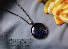 www.aconite.at Necklaces, Pendant Necklace, Jewelry, Jewlery, Jewerly, Schmuck, Jewels, Jewelery, Collar Necklace
