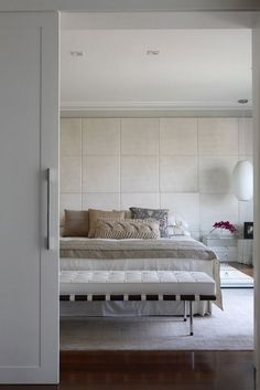 décor-casa-com-decoração-clássica-le-chodraui-ribeirão-preto-home-sweet-home18