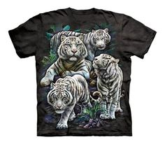 31 Best Wish List images | Animal tshirt, Kids tshirts