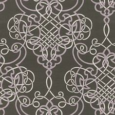 fabric for dining room chairs to compliment kitchen drapes.
