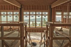 Catch up on the construction at Blog Cabin 2015 >>  http://www.diynetwork.com/blog-cabin/2015/blog-cabin-2015-under-construction-pictures?soc=pinterestbc15