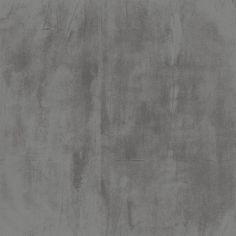 Papel de Parede Bobinex Coleção Natural Vinílico cimento queimado cinza escuro 1436 - Comprar - Preço Paraná