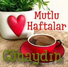 Resimli Günaydın Mesajları Günaydın mesajları, günaydın Sözleri, hayırlı sabahlar resimli sözler, resimli günaydın... Good Morning Messages, Tableware, Nooks, Allah, Good Morning Wishes, Dinnerware, Tablewares, God, Place Settings