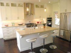 366 Eldridge Avenue, Mill Valley, CA, 94941: Photo 9