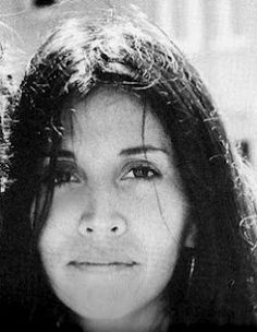 Olivia Trinidad Arias, the second wife of George Harrison. She met George in 1974 and they married in Their only child, Dhani, was born in Olivia Harrison, George Harrison, Harrison House, Linda Mccartney, John Lennon, Linda Eastman, Jane Asher, George Martin, Second Wife