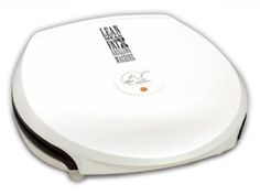 GEORGE FOREMAN®.  Upgrade from the little one that I have which is about 9 years old.