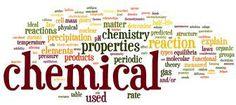 ap chemistry - Google Search