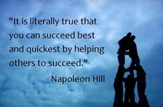 Teamwork Quotes For Work, success as an entrepreneur depends on capability to establish a inspiring team. These best Teamwork quotes for working as a team will surely boost your trust on team. Teamwork Quotes For Work, Inspirational Teamwork Quotes, Great Quotes, Me Quotes, Motivational Quotes, Daily Quotes, Teamwork Slogans, Motivational Leadership, Inspiring Sayings