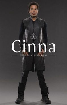 Chinna / Hunger Games / Catching Fire