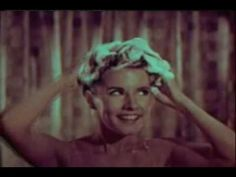 "Jazz Version of ""Satisfaction"" Barbara Dennerlein on B3"