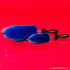 EZ Detail Brush, brosses à jantes Renopolishauto Fur Slides, Automobile, Cleanser, Products, Car, Autos, Cars