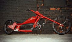Electric Chopper Bike, Sidecar, Lowrider Bike, Bike Wear, Fat Bike, Weird Cars, Pedal Cars, Bike Frame, Mini Bike
