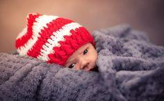 Bebeklerde Kabızlık Neden Olur ve Nasıl Tedavi Edilir