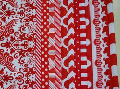 Hey, I found this really awesome Etsy listing at https://www.etsy.com/listing/464428218/christmas-bundle-red-and-white-fat